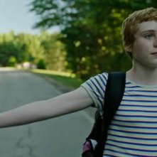 Sharp Objects: Sophia Lillis nell'episodio Vanish