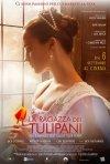 Locandina di La ragazza dei tulipani