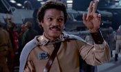 Star Wars: Episode IX, confermato il ritorno di Lando Calrissian!
