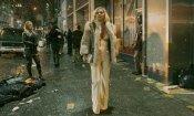 The Deuce: HBO annuncia quando debutterà la seconda stagione