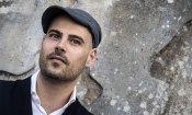 Dolcissime: Vinicio Marchioni e Valeria Solarino nella commedia scritta da Marco D'Amore