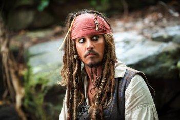 images/2018/07/10/pirates-jack-sparrow-1200x800.jpg