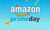 Aspettando l'Amazon Prime Day, ecco le imperdibili offerte su DVD e Bluray!