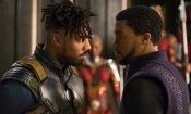 "Black Panther: per Puff Daddy è stato un ""esperimento crudele a Hollywood"""