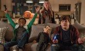 Goosebumps 2: Haunted Halloween, il trailer mostra dei pericoli inaspettati!
