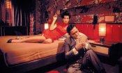 In the Mood for Love: il cinema di Wong Kar-wai, tra malinconia e sentimento