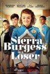 Locandina di Sierra Burgess is a Loser