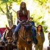 The Walking Dead 9: la prima foto ufficiale e nuove anticipazioni
