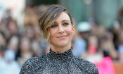 Godzilla: King of the Monsters, Vera Farmiga svela i dettagli sul suo personaggio