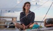 Lake Como Film Festival 2018: Jasmine Trinca ospite d'onore, 2001: Odissea nello spazio a chiusura