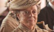 Downton Abbey: confermata la realizzazione del film!
