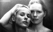 I 100 anni di Ingmar Bergman: i grandi personaggi di un regista indimenticabile
