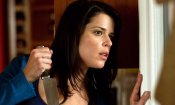 "Scream 5, Neve Campbell: ""Senza Wes Craven non ci saranno altri sequel"""
