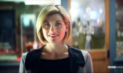 Doctor Who - Season 11 First Look Teaser