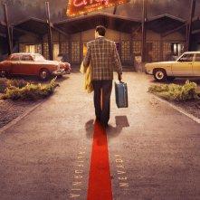 Bad Times at the El Royale: il character poster di Jon Hamm