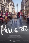Paris etc