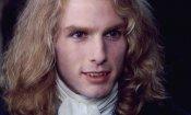 Le cronache dei vampiri: in arrivo serie TV tratta da Anne Rice