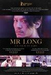 Locandina di Mr. Long