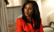 Scandal: stasera il series finale in prima TV su Fox Life!