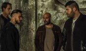 Gomorra 4: il cast svela le anticipazioni sui nuovi episodi