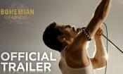 Bohemian Rhapsody - Trailer