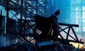 Il Cavaliere Oscuro: dieci anni di inarrivabile perfezione