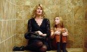 Da Father of the Year a The Tale, i film e le serie tv in streaming di questa settimana (video)