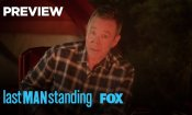 Last Man Standing - Teaser Season 7