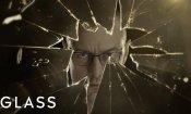 Glass - Teaser 'Beast'