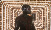 Ant-Man e the wasp: chi sono i protagonisti del nuovo film Marvel