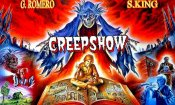 Creepshow: i film antologici di King e Romero diventano una serie tv