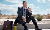 Better Call Saul: la stagione 4 conterrà scene ambientate durante Breaking Bad!