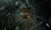 Glass: il nuovo teaser dedicato a David Dunn