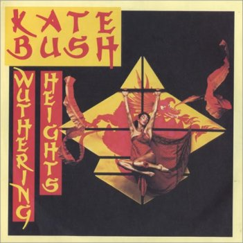 images/2018/07/18/kate-bush-wuthering-heights.jpg