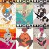 Lucca Comics & Games 2018: ecco le novità e gli ospiti della prossima edizione!