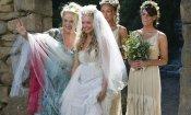 10 anni di Mamma Mia!: il musical che ha fatto scatenare Meryl Streep (e noi con lei)