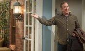 L'uomo di casa: Tim Allen ammicca al cambio di network nel teaser del revival