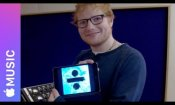 Songwriter: Ed Sheeran - Trailer