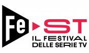 FeST: anche Fox, Netflix e Sky parteciperanno al Festival delle Serie TV!