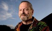 """Terry Gilliam: """"Il segreto del mio successo? I Beatles"""""""