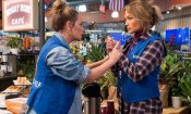 Second Act: Jennifer Lopez cambia vita nel trailer della commedia