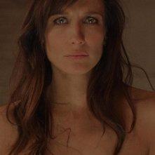 Most Beautiful Island: Ana Asensio in un momento del film