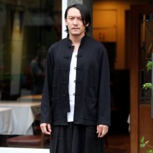 Mr. Long: Chang Chen in un'immagine tratta dal film