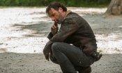 """The Walking Dead 9, Andrew Lincoln conferma: """"Sarà la mia ultima stagione"""""""