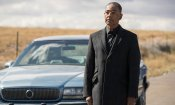 Better Call Saul 4: i personaggi di Breaking Bad irrompono nel trailer!
