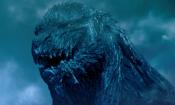 Recensione Godzilla - Minaccia sulla città: l'arroganza dell'uomo, la saggezza della Terra