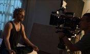 Iron Fist 2: il teaser svela la release della serie su Netflix