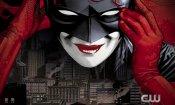 Batwoman nel teaser Heroes & Villains condiviso da The CW