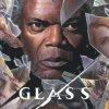 Glass: il trailer italiano e il poster del Comic-Con!