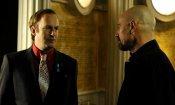 """Better Call Saul, Vince Gilligan: """"Walter White apparirà nella serie!"""""""